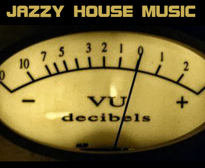 Spice up your dj set or podcast with jazzy house music for House music podcast