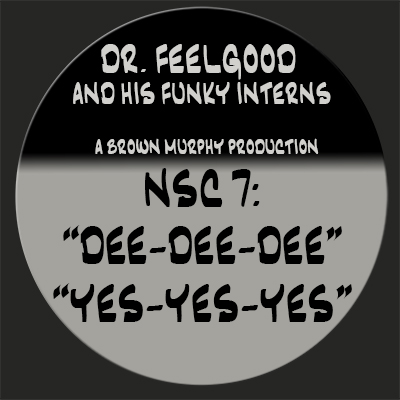 Bang out with this new jackin house track by dr feelgood for Banging house music